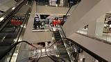 Intu gives consortium led by Whittaker more time to bid