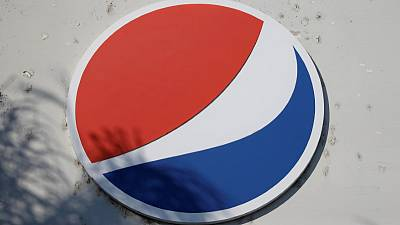 PepsiCo buys 'superfood' startup in latest health push
