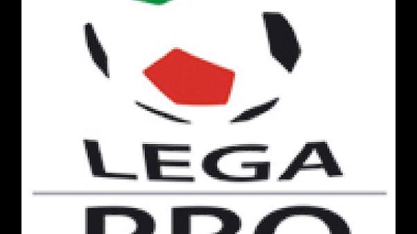 Lega Pro: -11 alla Lucchese