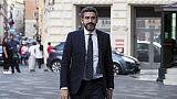 Dl Genova: Fraccaro, schiaffo Pd a città