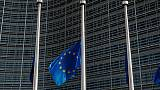 EU makes new offer to reluctant states on digital tax - document