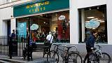 Sports Direct paid $10 million for Evans Cycles purchase