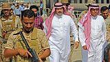 Au Yémen, la mission titanesque de l'ambassadeur saoudien