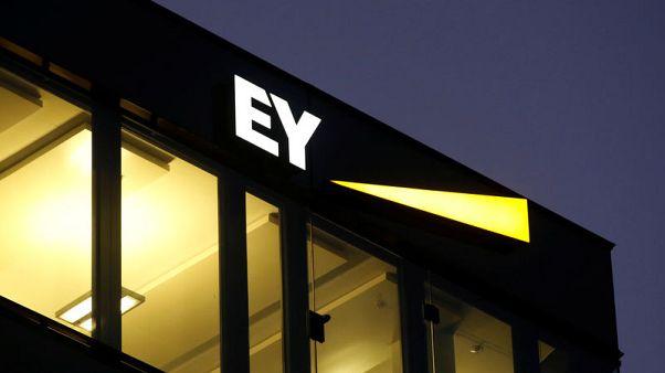 UK accounting body, investors back Big Four market shake-up