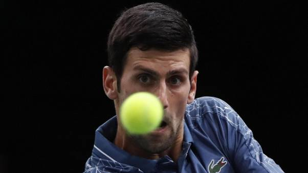 Tennis: Djokovic torna numero 1 dell'Atp