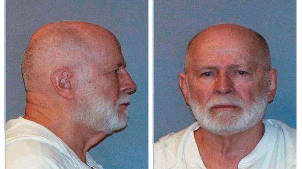 U.S. prosecutors probing Boston gangster 'Whitey' Bulger's death as homicide