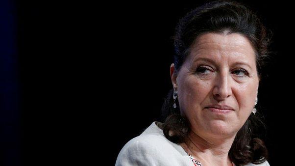 فرنسا تفتح تحقيقا بعد تقارير عن زيادة العيوب الخلقية بين المواليد