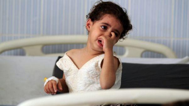 Le virage américain sur le Yémen illustre l'échec de l'offensive saoudienne