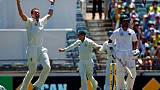 Siddle says ball-tampering trio should serve out bans