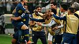 "Copa Libertadores: le ""superclasico"" argentin Boca-River en finale"