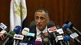 حصري-وثيقة: مصر تتوقع وصول الدين الخارجي لنحو 102.86 مليار دولار في 2019-2020