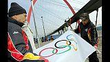 Giochi 2026: Calgary resta in corsa