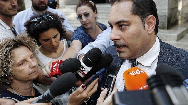 Si è dimesso il sindaco di Taranto