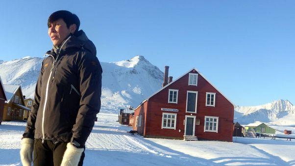 Norway summons Iranian ambassador over alleged assassination plot in Denmark