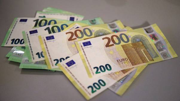 Euro rebound still on cards but conviction starting to waver - Reuters poll