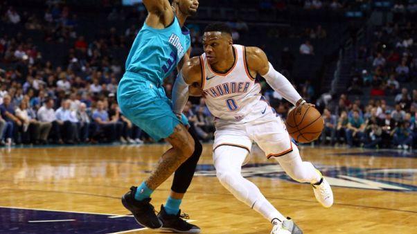 سيلتيكس يضع حدا لبداية باكس المثالية في دوري السلة الأمريكي