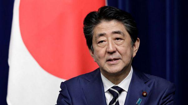 مشروع قانون ياباني مثير للجدل يسمح بدخول مزيد من العمال الأجانب