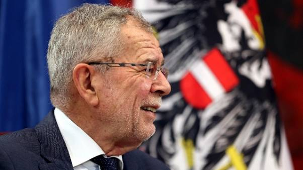 Mondiali 2030: Serbia pensa a candidarsi