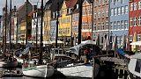 Denmark pushes to widen probe into multi-billion-euro tax fraud