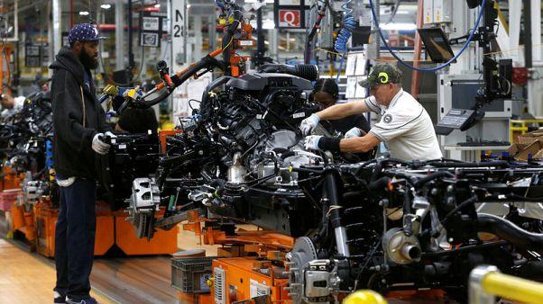زيادة نمو الوظائف الأمريكية وارتفاع الأجور بأعلى وتيرة سنوية منذ 2009