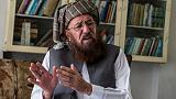 'Father of Taliban' Mullah Sami ul-Haq killed in Pakistani city - deputy
