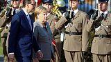 Polish PM Morawiecki - Poland likely to shun UN migration pact