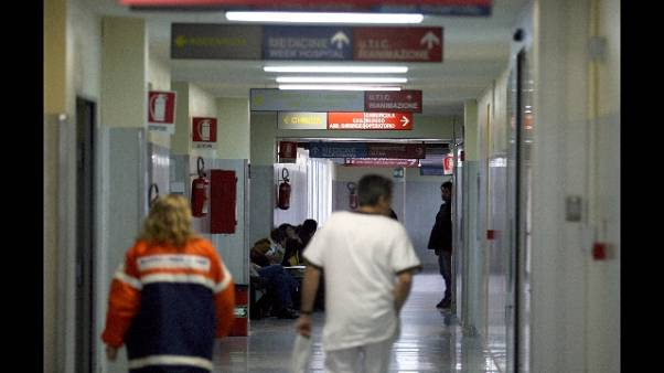 Morta 19enne travolta auto a Pietrasanta