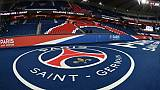 """Football Leaks: Le PSG affirme se """"conformer strictement aux lois et réglementations en vigueur"""" (club)"""