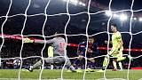PSG march on as unstoppable Mbappe strikes again