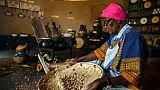 Dans la capitale du Zimbabwe, un village pour sauvegarder les traditions