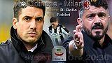 Velazquez, sicuri possiamo battere Milan