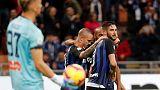 Inter thump Genoa to notch seventh straight league win