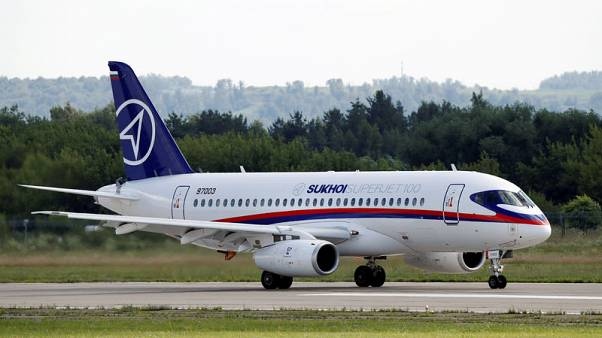موقع: إيران إير تتطلع لشراء طائرات لا تحتاج تصاريح بيع من أمريكا
