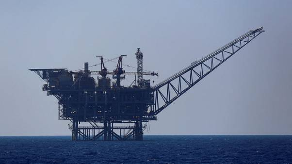 Israel announces new oil and gas exploration round in eastern Med