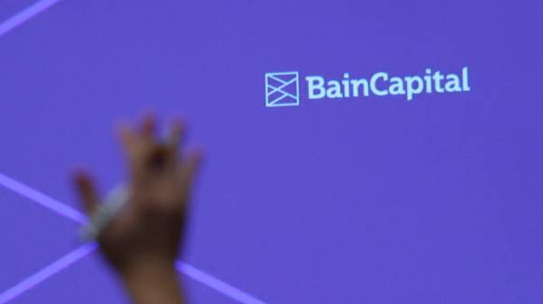 RPC extends deadline again for bids from Apollo, Bain