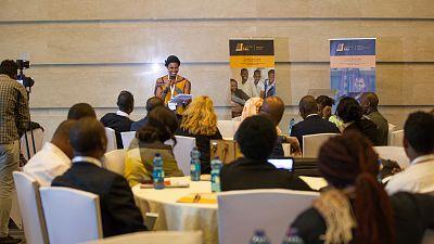 Promotion de l'entrepreneuriat chez les jeunes au cœur de la conférence « Africa Talks Jobs »