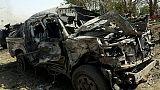 Yémen: combats à Hodeida, la coalition réfute toute escalade