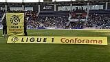Le naming pousse ses pions dans le sport français