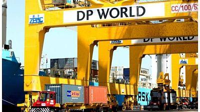 Dubai sues China's Merchants Port (By Paul Nyakazeya)