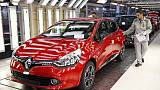 Western European car sales extend declines on emissions tests