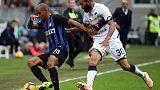 Genoa, Sandro infortunato rischia derby