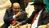 Host South Sudan to include Darfur rebels in Sudan peace talks