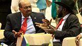جنوب السودان يدعو متمردي دارفور إلى محادثات السلام السودانية