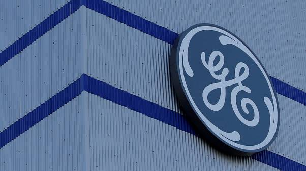 GE dismisses talk that it may owe billions of dollars in taxes