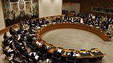 مجلس الأمن يبحث رفع العقوبات عن إريتريا الأسبوع القادم
