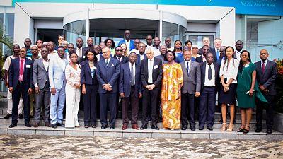 L'Académie Ecobank s'attèle à renforcer les systèmes de santé en Afrique par le biais de formations en finance et en leadership
