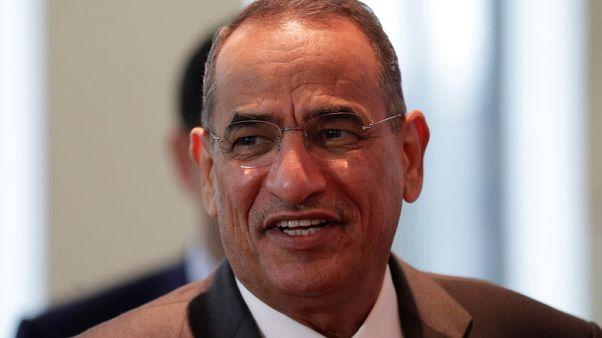 وزير النفط الكويتي يقول الأسواق مستقرة حاليا