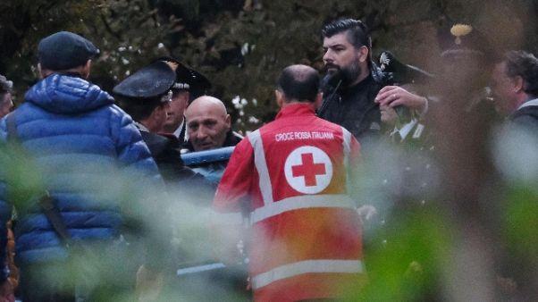 Aemilia: Pm,temuto il peggio per ostaggi
