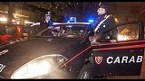 Gang aggredisce cardiochirurgo a Firenze