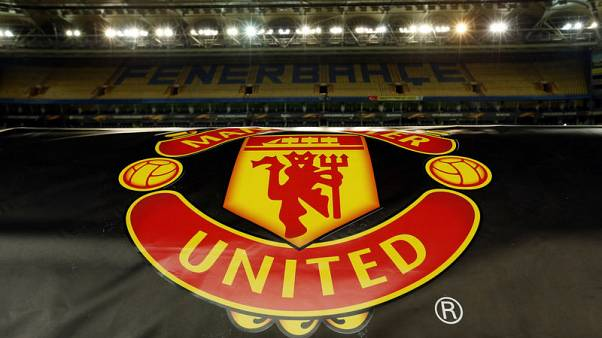مسؤول: التوجه الرقمي عامل رئيسي لنجاح مانشستر يونايتد